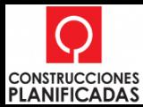 logo-construccionesplanificadas