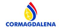 logo-cormagdalena