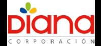 logo-dicorp (1)