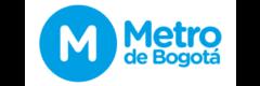 Logo-Metro (2)