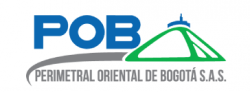 Logo-POB