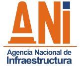 Logo-ani1-e1620597043443