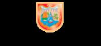 logo-alcaldiadecali