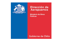logo-dachile1