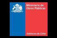 logo-mopchile1