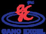 logo-ganoexcel